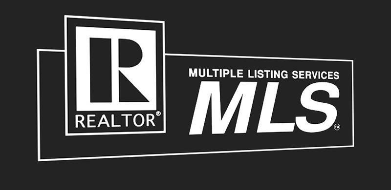 Our WordPress Plugin for Matterport Models Is MLS-Compliant